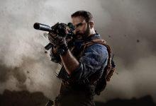 Photo of Call of Duty: Modern Warfare agregará más cargamentos, tiroteos 3v3 y torneos de tiroteos pronto