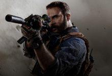 Photo of CoD MW: el jugador está luchando por una máscara de arma especial, pero eso es molesto