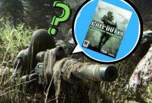 So clever bringt CoD: MW die Modern Warfare-Storys zusammen