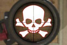 Photo of CoD Modern Warfare: Wall Bangs: ¿qué es y por qué es injusto?