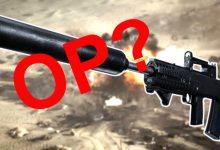 CoD Modern Warfare: Dieses Setup für die Oden ist fast schon unfair