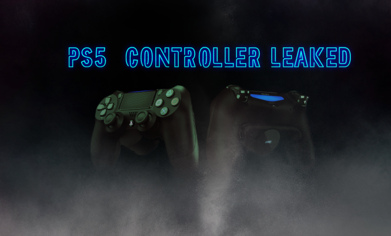 ps5-controller-leak-cover