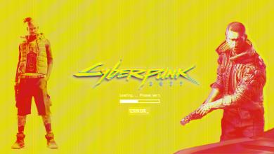 Photo of Cyberpunk 2077 Next-gen: ¿Por qué CD Projekt Red debería esperar a PS5 y Xbox Series X?