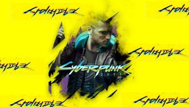 Photo of Cyberpunk 2077: un juego totalmente personalizable: creación de personajes, sistema de moralidad, multijugador posterior al lanzamiento, preorden y más