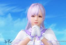Photo of Dead or Alive Xtreme: la versión en inglés de Venus Vacation en Steam finalmente agrega a la princesa Fiona