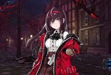 Photo of Death End re; Quest 2 para PC a través de Steam tendrá subtítulos en inglés, japonés y chino tradicional