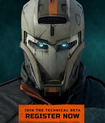desintegración-beta-gameplay-inscribirse