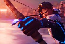 Photo of Después del fracaso en Xbox One: Battle Royale Darwin Project se lanza para PS4