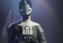 Destiny 2: Seltener Beutezug für Top-Sniper soll bald leichter zu bekommen sein