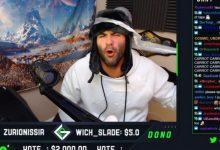 Photo of Destiny 2: Twitch streamer hace miles de rompecabezas: Bungie lo envía a la cama