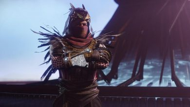 Photo of Destiny 2 está pendiente de solucionar un problema de eliminación de materiales y Glimmer de los inventarios del jugador