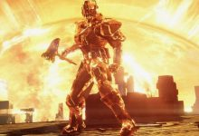 Photo of Destiny 2: exóticos domina a los titanes – Bungie interviene rápidamente
