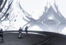 Photo of El gran rompecabezas en Destiny 2 está resuelto: aquí está la recompensa