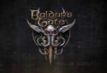 Photo of Detalles de New Baldur's Gate 3 presentados por Larian Studios