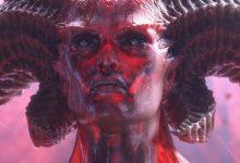Photo of Diablo 4 es mucho más brutal que Diablo 3: los oponentes son decapitados, arden en llamas