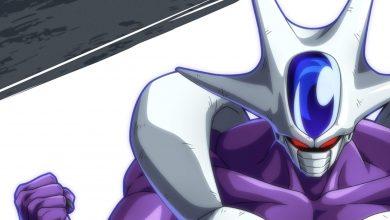 Photo of Dragon Ball Z Kakarot: ¿Cooler está en el juego? contestado