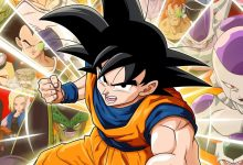 Photo of Dragon Ball Z Kakarot: ¿Hay un trofeo de dificultad y un logro? contestado