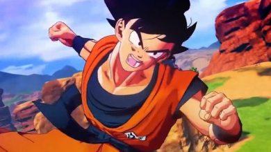 Photo of Dragon Ball Z Kakarot: ¿cuál es el nivel máximo?