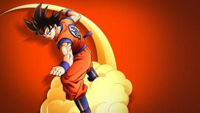 Photo of Dragon Ball Z Kakarot: Cómo atacar en cuerpo a cuerpo