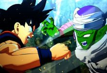 Photo of Dragon Ball Z Kakarot: Cómo bloquear