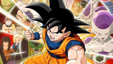 Photo of Dragon Ball Z Kakarot: Cómo cambiar a voces japonesas