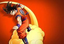 Photo of Dragon Ball Z Kakarot: Cómo curar