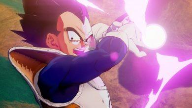Photo of Dragon Ball Z Kakarot: Cómo jugar como Vegeta