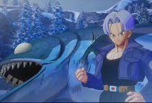Photo of Dragon Ball Z Kakarot: Cómo jugar como baúles