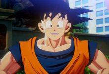 Photo of Dragon Ball Z Kakarot: Cómo obtener orbes rojos Z rápidamente