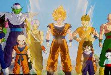 Photo of Dragon Ball Z Kakarot: Cómo obtener orbes verdes Z rápidamente