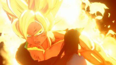 Photo of Dragon Ball Z Kakarot: cómo llegar a Super Saiyan