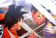 Photo of Dragon Ball Z Kakarot: cómo usar super ataques