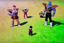 Photo of Dragon Ball Z Kakarot: lo que revive la fuerza Ginyu