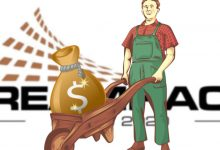 Dreamhack bietet E-Sports für Dorfkinder: Baut Kartoffeln für 12.000€ an