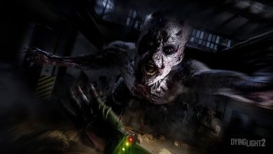 Photo of Dying Light 2 se ha retrasado
