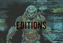 Photo of Ediciones Doom Eternal: estándar, de lujo, de colección y más