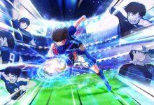 Photo of Captain Tsubasa: Rise of New Champions obtiene más jugabilidad mostrando el clásico Nankatsu vs. Toho Match
