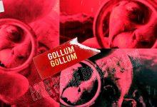 Photo of El Señor de los Anillos: Gollum se lanzará en PS5 y Xbox Series X en 2021: fecha de lanzamiento, personajes, trama, Amazon Series, consolas y más