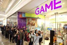 """Photo of El minorista británico GAME cerrará 40 tiendas frente al """"mercado minorista desafiante"""""""