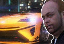 Photo of El nuevo Imorgon en GTA Online es caro: ¿qué puede hacer el automóvil deportivo?