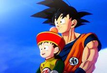 Photo of El nuevo tráiler de Dragon Ball Z Kakarot muestra héroes familiares, villanos y muchos combates