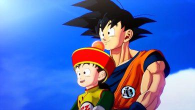 Photo of Dragon Ball Z Kakarot recibe un nuevo tráiler que explica los emblemas del alma y los tableros de la comunidad