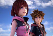 Photo of El DLC Kingdom Hearts III Re Mind obtiene nuevas capturas de pantalla y detalles sobre el modo de foto, presentación de diapositivas y más