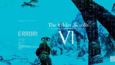 """Photo of Elder Scrolls 6: en """"estado de producción completa"""" según el rumor"""