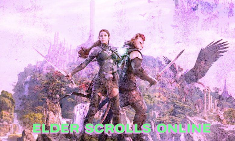 Elder Scrolls Online: Greymoor: fecha de lanzamiento, tráiler, argumento, nuevas aventuras, Skyrim, sistema de antigüedades y todo lo que necesitas saber