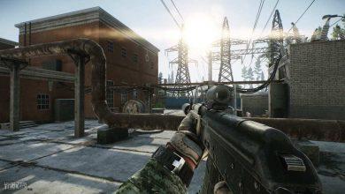 Photo of Escape de Tarkov: ¿sucede en Steam? contestado