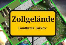 Photo of Escape de Tarkov: todo sobre el área de aduanas del mapa: botín, engendros, tácticas