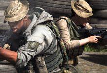 Photo of CoD: MW: Los jugadores se quejan de la cercanía física, los desarrolladores ceden