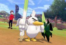 Photo of Espada y escudo Pokémon: ¿dónde está la guardería Pokémon?