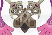 Photo of Espada y escudo Pokémon: cómo evolucionar a Doublade en Aegislash